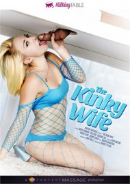 Buy Kinky Wife, The