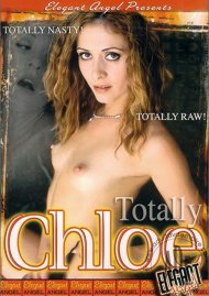 Totally Chloe Porn Video