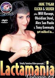 Lactamania 14 Porn Video