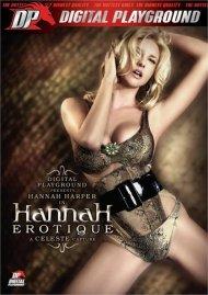 Hannah Erotique Porn Video