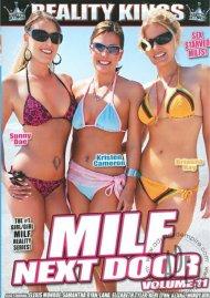 MILF Next Door Vol. 11 Porn Video