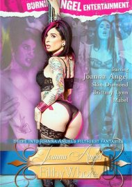Joanna Angel Filthy Whore Porn Video