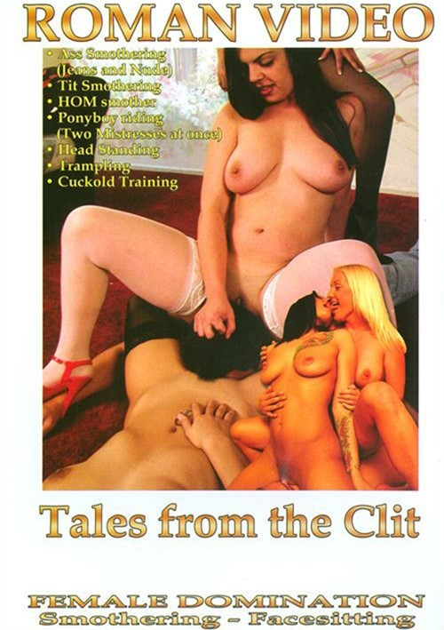 Bargain Adult Dvds 83