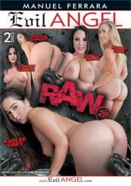 Raw 28 Porn Video