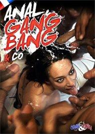 Anal Gang Bang & Co Porn Video