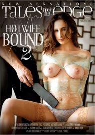 Buy Hotwife Bound 2