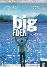 Big Eden Porn Movie