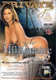 Buy Millionaire 2