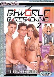 Bi-World Barebacking 2 Porn Video