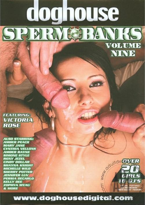 za-odnu-sdachu-spermi-platyat