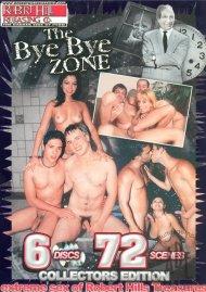 Bye Bye Zone, The