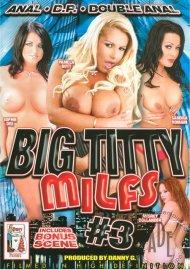 Big Titty MILFs #3