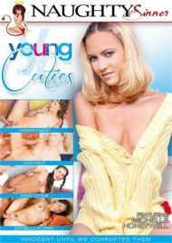Buy Young Cuties
