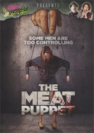 Meat Puppet, The