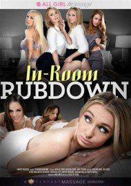 In-Room Rubdown Porn Video