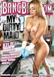 My Dirty Maid 1