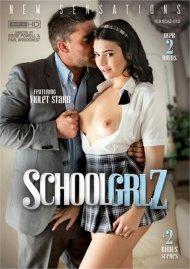 Schoolgrlz Porn Movie