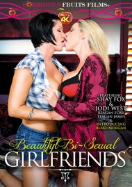 Buy Beautiful Bi-Sexual Girlfriends
