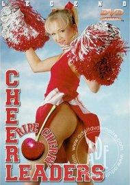 Ripe Cherry Cheerleaders Porn Video