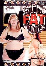 Super Fat Women Porn Video