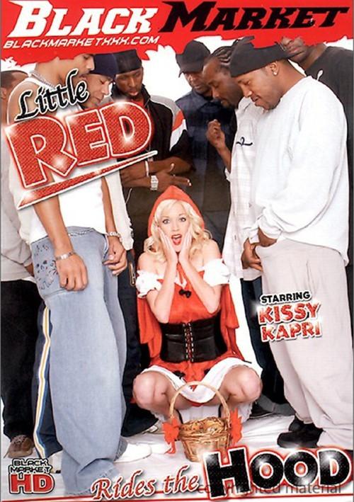 Бесплатно порно фильм похождения красной шапочки