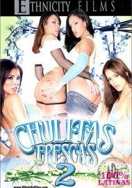 Chulitas Frescas 2 Porn Video