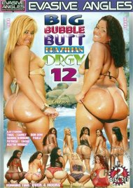Big Bubble Butt Brazilian Orgy 12 Porn Video