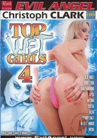 Top Wet Girls 4 Porn Video