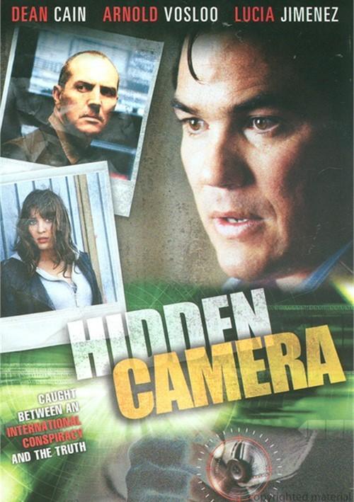 filmi-onlayn-smotret-skritaya-kamera