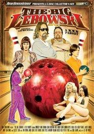 Big Lebowski, The: A XXX Parody