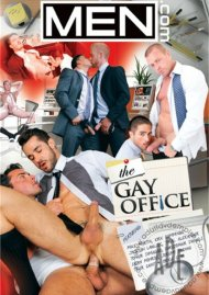 Gay Office, The