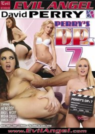 Perry's DP's 7
