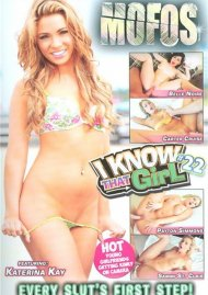 MOFOS: I Know That Girl 22