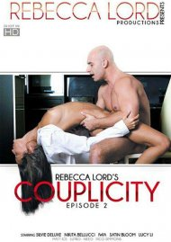 Couplicity Episode 2