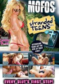 Stranded Teens.com #7