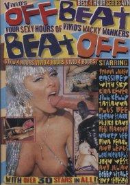 Offbeat Beat-Off Porn Video
