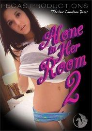 Buy Alone in Her Room 2