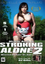 Stroking Alone 2 Porn Video