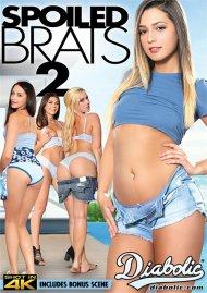 Buy Spoiled Brats 2