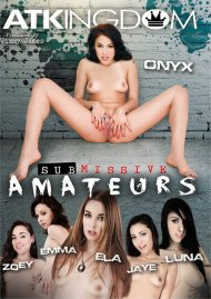 ATK Submissive Amateurs