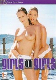 Girls on Girls Porn Video