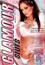 Glamour Sluts Porn Video
