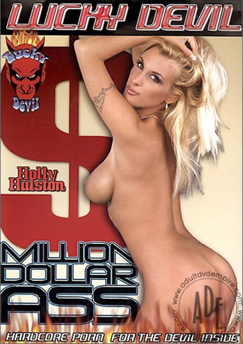 nozhki-za-million-dollarov-porno-film