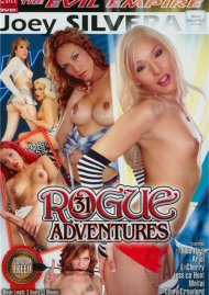 Rogue Adventures 31 Porn Video