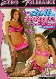 Doll House Vol. 3, The Porn Movie
