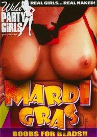 Mardi Gras Porn Video