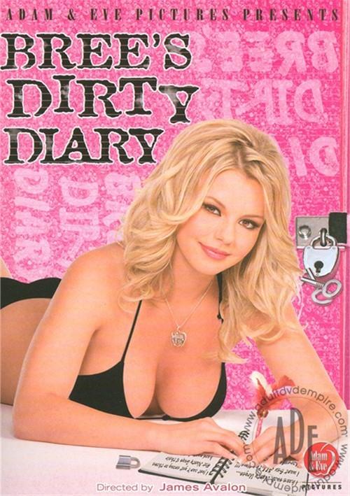 gryaznie-dnevniki-porno