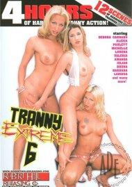 Tranny Extreme #6