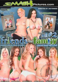Friends And Family 2