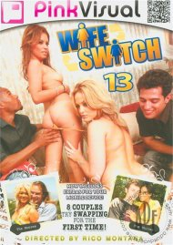 Wife Switch Vol. 13 Porn Video